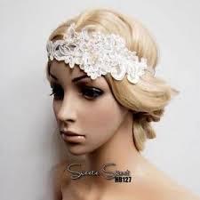 wedding headband wedding headband ebay