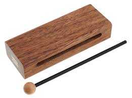wood block sonor lwb2 wood block thomann uk