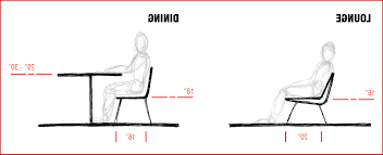 Height Of Average Desk Average Height Of Dining Table And Chairs Average Height A Dining