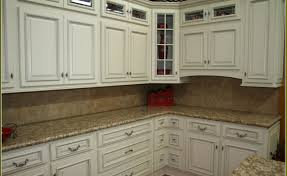Unassembled Kitchen Cabinets Lowes Accentuactivity 10x10 Kitchen Cabinets Lowes Tags Home Depot