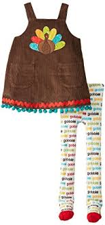mud pie thanksgiving mud pie thanksgiving turkey jumper tights 0 6