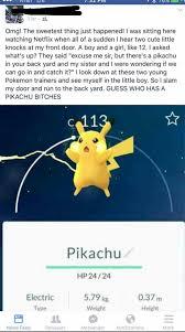 939 best pokemon go images on pinterest pokemon stuff funny