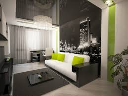 Wohnzimmer Bild Modern Hausdekorationen Und Modernen Möbeln Kleines Wand Modern