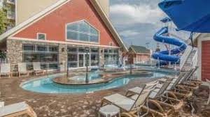 Comfort Inn Dollywood Lane 10 Best Pigeon Forge Tn Hotels Hd Photos Reviews Of Hotels In