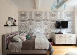 Studio Apartment Bed Ideas 12 Design Ideas For Your Studio Apartment Hgtv S Decorating