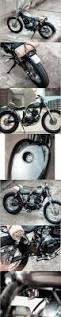 best 25 yamaha 250 ideas only on pinterest custom motorcycle