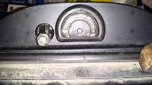 bmw e39 rear bmw e39 touring rear window wiper motor