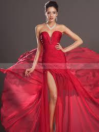 awesome prom dresses awesome prom dresses topwedding