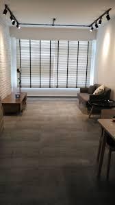Curtain Designs For Living Room Windows Best 25 Living Room Blinds Ideas On Pinterest Blinds Neutral