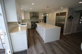 Complete Home Design Inc Orange County Kitchen Remodeling Project Portfolio Aplus