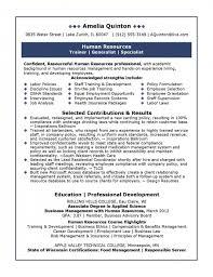 board member resume hr manager resume sample resume for hr resume cv cover letter hr
