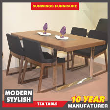 types of dining tables designs types of dining tables designs