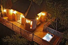chambre insolite avec cabane insolite avec privatif