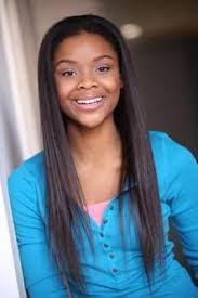 hairstyles for straight afro hair 20 cute hairstyles for black teenage girls