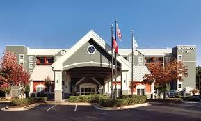 Comfort Suites Alpharetta Ga Homewood Suites Atlanta Hotel In Alpharetta