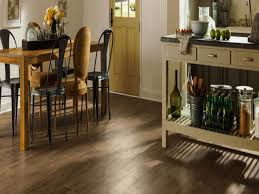 Laminate Flooring Brands Reviews Most Durable Laminate Wood Flooring Cozy Ideas 20 Hardwood