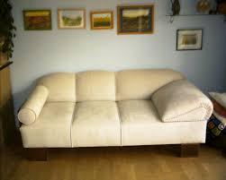 sofa beziehen uncategorized kühles sofa neu beziehen kosten ikea neu