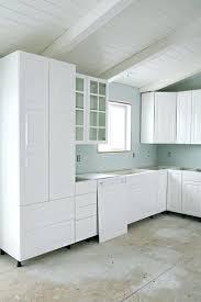 Price Of Kitchen Cabinet Ikea Kitchen Cabinets Installing Kitchen Cabinets Ikea