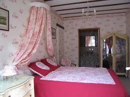 chambre d hote candes martin chambre d hôtes de charme à villandry 37