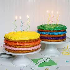 mix u0027n match birthday cake mccormick