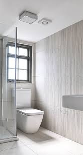 best 25 classic style bathrooms ideas on pinterest classic loft bathroom classic style bathroom by studio to