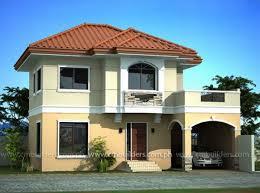 mediterranean house design mediterranean house design cm builders mediterranean house design
