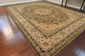 10 x 13 area rugs synthetic area rugs area rugs discount rugs superior rugs