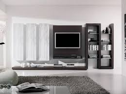 Best Downstairs TV Space Images On Pinterest Living Room - Tv room interior design ideas