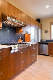 Lowes Kitchen Design Ideas Phenomenal Lowes Kitchen Cabinets Decorating Ideas Images In