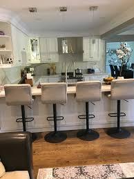 corner kitchen cabinet furniture 23 kitchen corner cabinet ideas for 2021