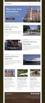 10 melhores imagens de email design template no pinterest