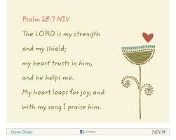 22 joy images niv bible bible scriptures