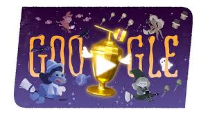 city fox halloween 2015 google doodle halloween global candy cup 2015 time com