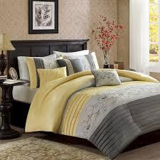 duvet covers on sale discount bedding designer living