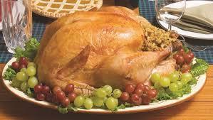 Supermarkets Open On Thanksgiving Here U0027s What U0027s Open And Closed In Brampton On Thanksgiving Weekend