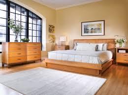 Modern Small Bedroom Ideas by Bedroom Wooden Bed King Platform Bedroom Sets Modern Room Ideas