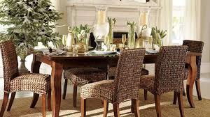 kitchen dining furniture ideas 20 beautiful kitchen and dining furniture kitchen island dining