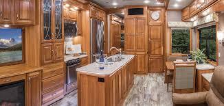2017 mobile suites 36 rssb3 kitchen drv luxury suites mobile