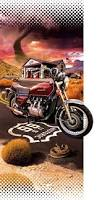295 best goldwing images on pinterest wings gold and cafe racers