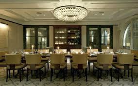 2014 Home Decor Trends Restaurant Decor Trend U2013 Dailymovies Co