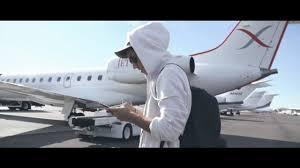 lamborghini private jet how to make money online with team jet set las vegas trailer