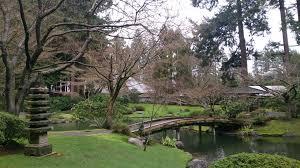Botanical Gardens Ubc by Outside In Borrowed Scenery In Nitobe Memorial Garden Asia453