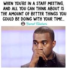 Work Meeting Meme - 612 best a teacher s face when images on pinterest teacher