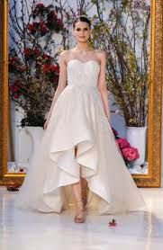 danielle caprese wedding dress kleinfeldbridal com danielle caprese bridal gown 33024548 a