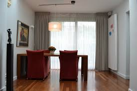 Housify Eetkamer Inspiratie Eetkamer Tafel Het Beste Van Huis Ontwerp