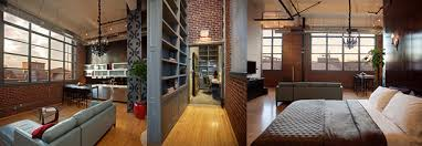 industrial apartments os angeles modern furniture and modern industrial apartments