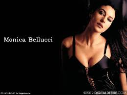 monica bellucci in spectre wallpapers photo collection monica bellucci wallpaper desktopia