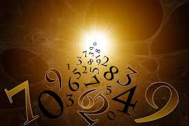 2222 meaning the significance of the numbers 2222 spiritual unite