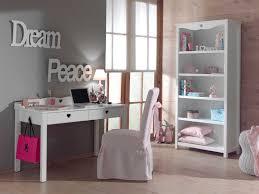 coiffeuse chambre ado coiffeuse pour chambre modles de la meilleure coiffeuse avec miroir