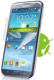 how to root android 4 4 2 root galaxy note 2 gt n7100 on android 4 4 2 install philz recovery